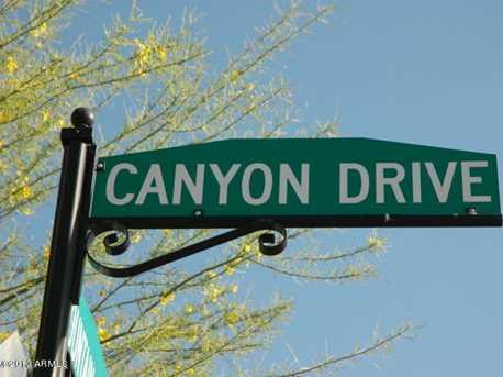 21116 W Canyon Dr - Photo 11