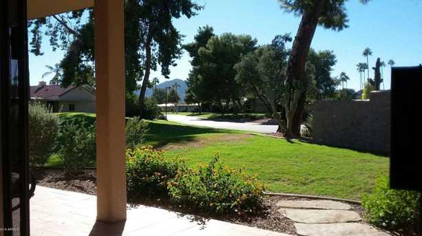 7552 N San Manuel Rd - Photo 3