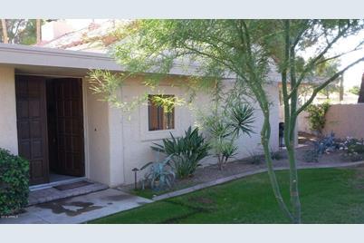 7552 N San Manuel Road - Photo 1