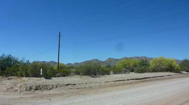 0000 W Papas Grass Road - Photo 1