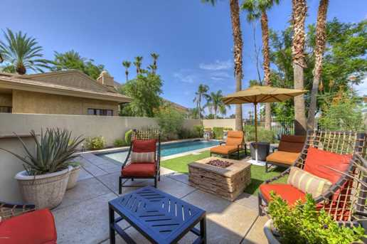 4531 N Phoenician Place #7702 - Photo 1