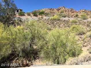 6702 N Palm Canyon Drive - Photo 5