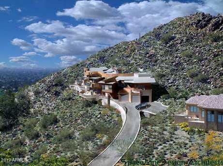 6702 N Palm Canyon Drive - Photo 7