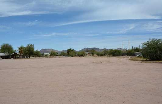 1484 W Apache Trail - Photo 19