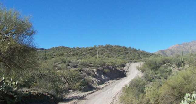 354Xx S Cow Creek Road - Photo 5