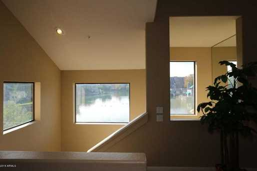 8989 N Gainey Center Drive #228 - Photo 9