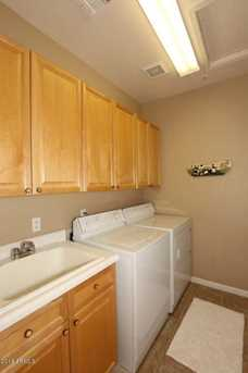 8989 N Gainey Center Drive #228 - Photo 27