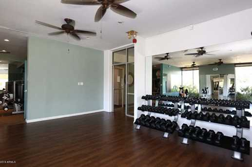 8989 N Gainey Center Drive #228 - Photo 33