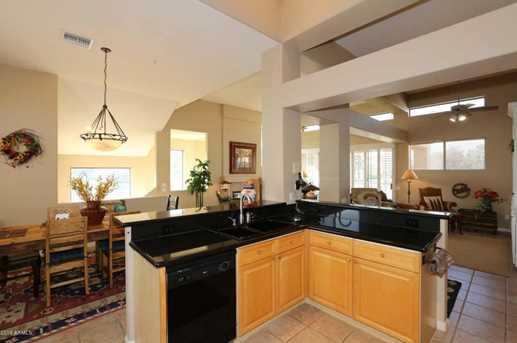 8989 N Gainey Center Drive #228 - Photo 23