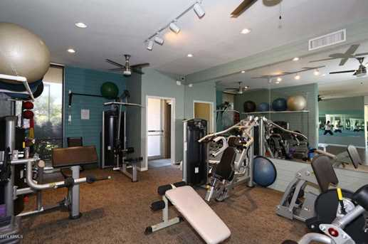 8989 N Gainey Center Drive #228 - Photo 35
