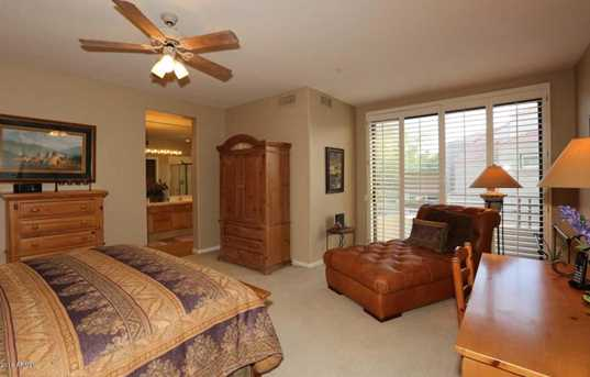 8989 N Gainey Center Drive #228 - Photo 29