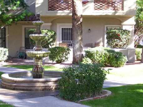 8300 E Via De Ventura #1041 - Photo 1