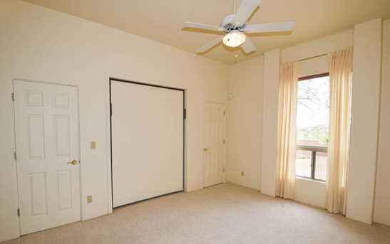 51222 N 293rd Avenue - Photo 33