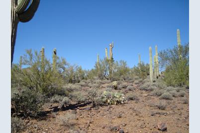 Xxxx E Ocotillo Road - Photo 1