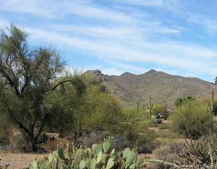 73Xx E Scopa Trail - Photo 13
