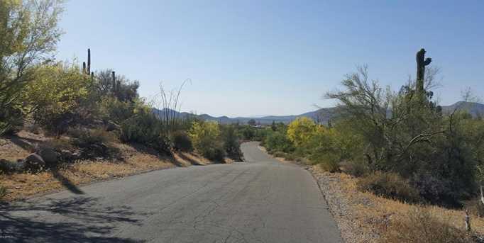 73Xx E Scopa Trail - Photo 7