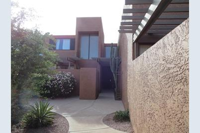 7401 N Scottsdale Road #7 - Photo 1