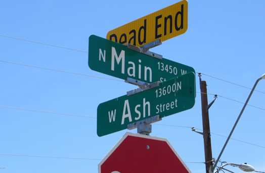 13714 N Main Street - Photo 11