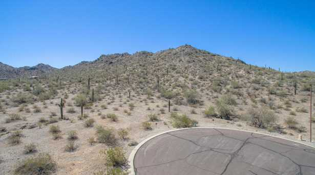 16681 W Santa Maria Drive - Photo 19