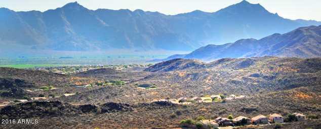 1665 E Desert Willow Drive - Photo 17