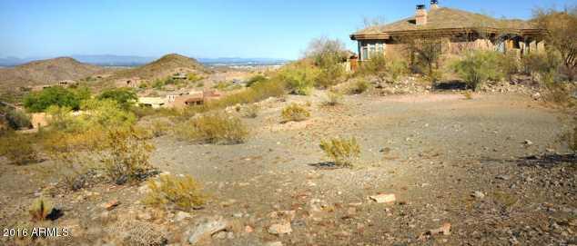 1665 E Desert Willow Drive - Photo 5