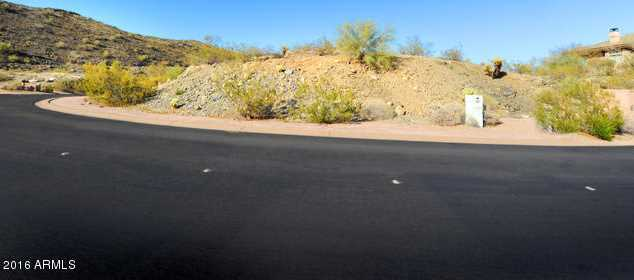 1665 E Desert Willow Drive - Photo 19