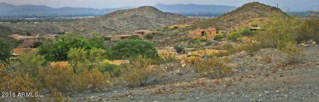 1665 E Desert Willow Drive - Photo 39