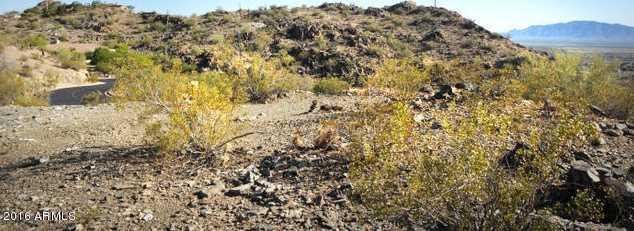 1665 E Desert Willow Drive - Photo 7