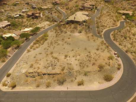 1665 E Desert Willow Drive - Photo 23