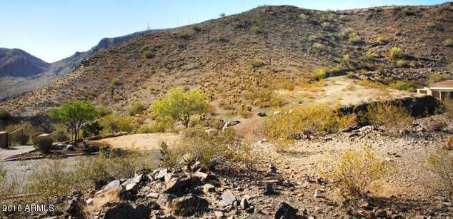 1665 E Desert Willow Drive - Photo 3
