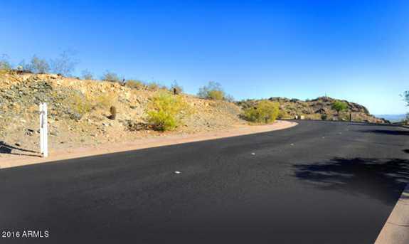 1665 E Desert Willow Drive - Photo 21