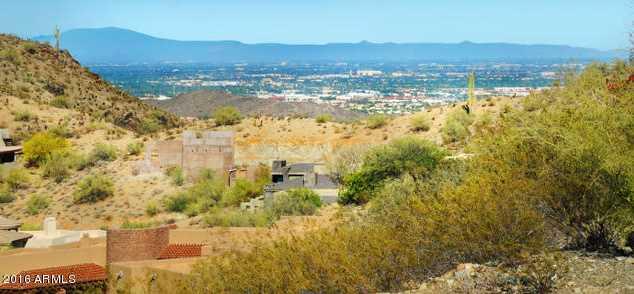 1665 E Desert Willow Drive - Photo 11