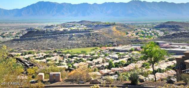 1665 E Desert Willow Drive - Photo 15