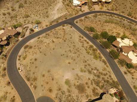 1665 E Desert Willow Drive - Photo 29