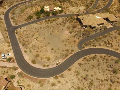 1665 E Desert Willow Drive - Photo 31