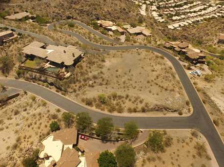 1665 E Desert Willow Drive - Photo 27