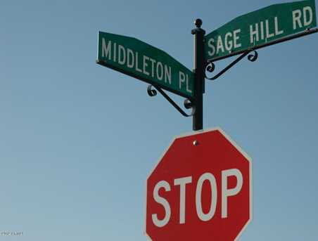 21168 W Granite Ridge Road - Photo 13