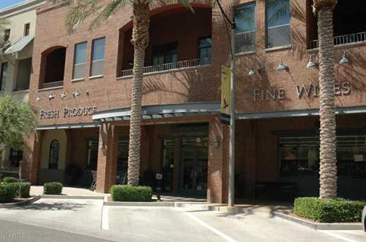 21168 W Granite Ridge Road - Photo 31