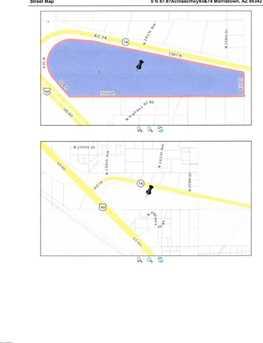 0 N Highway 74 &amp US 60 Rd - Photo 1