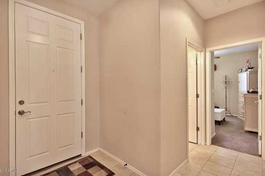 1767 W Owens Way - Photo 3