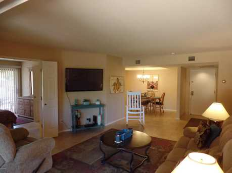 12212 N Paradise Village Parkway #142 - Photo 1