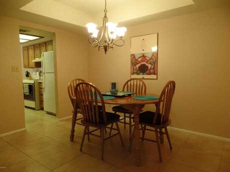 12212 N Paradise Village Parkway #142 - Photo 3
