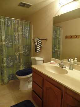 12212 N Paradise Village Parkway #142 - Photo 17