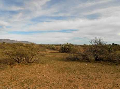 Xxxx S Tenderfoot Hill Lot #131 Road - Photo 5