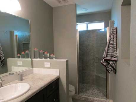9438 E Michigan Avenue - Photo 34