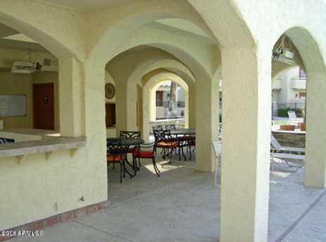 6150 N Scottsdale Road #50 - Photo 27