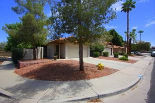 5312 E Fairfield Street - Photo 1