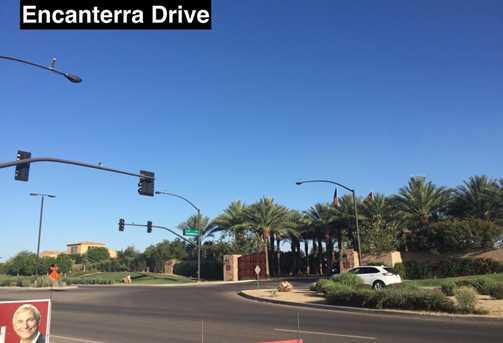 1014 E Combs Road - Photo 11