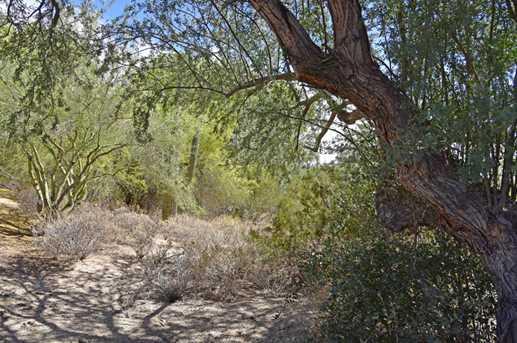 9812 E Running Deer Trail - Photo 11