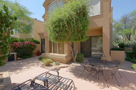 7525 E Gainey Ranch Road #101 - Photo 34